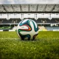 FOOTBALL FESTA 2018 in KOBE -ISPO2019プレイベント-